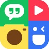 PhotoGrid - Pic Collage Maker