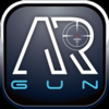 AR Gun - AR Gun Game Library - Hui Wang