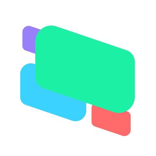 Smart Color Widgets