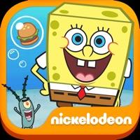 SpongeBob Moves In Hack Resources Generator online