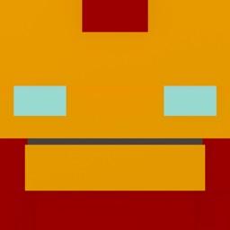 Brick: Tap & Cross