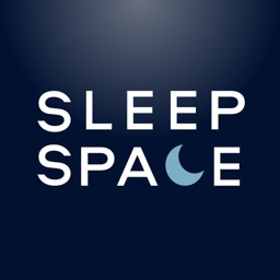 SleepSpace: Doctor Approved