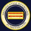 download Presidential Keyboard