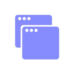 分屏 - 多屏浏览器