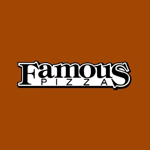 Famous Pizza House