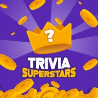 Trivia SuperStars free Power hack