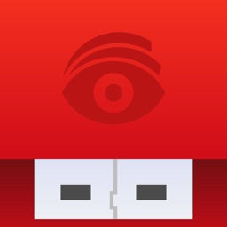 USB Disk Pro