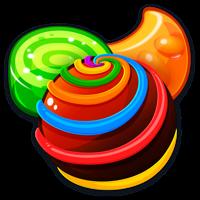 Jelly Juice Hack Coins Generator online