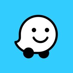Waze Navigation & Live Traffic app tips, tricks, cheats