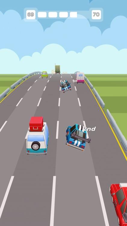 Driver.io screenshot-6