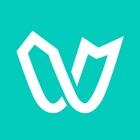 WISHUPON - Lista de Compra icon