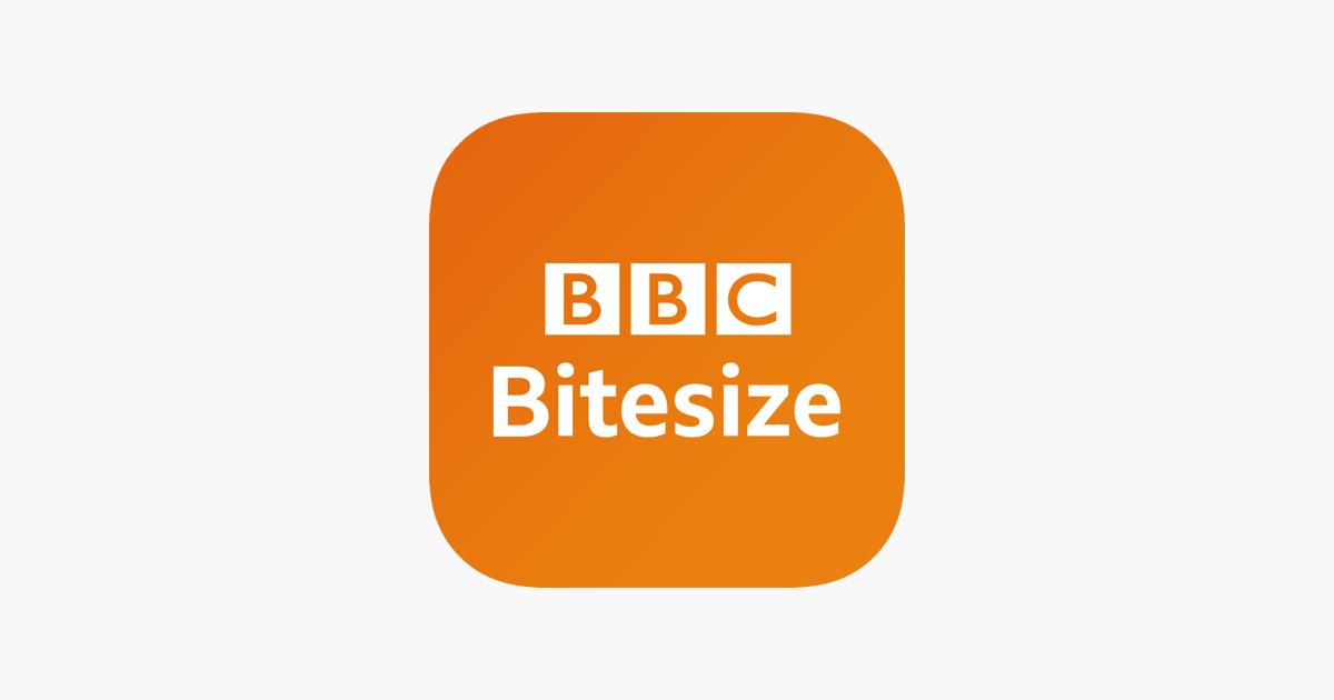 Image result for bbc bitesize