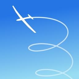 Aufwind: Soaring Flight Prep