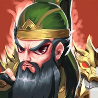 Codes for Idle 3Q - Three Kingdoms Hack