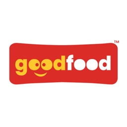 Zeon Good Food for Restaurant