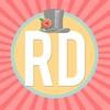 Rhonna Designs Reviews