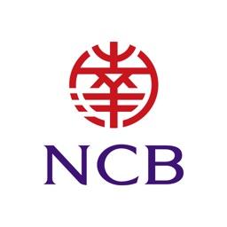 南洋商业银行