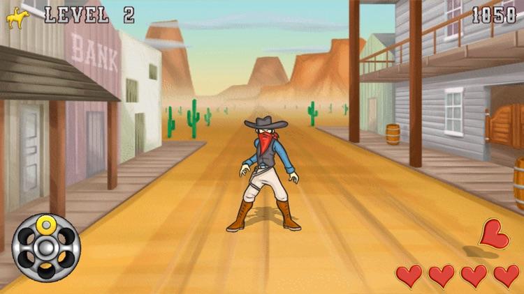 Boomstone screenshot-4