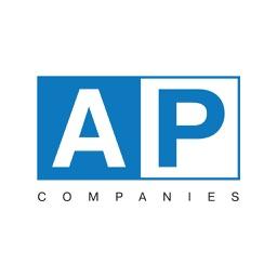AP-Assistance