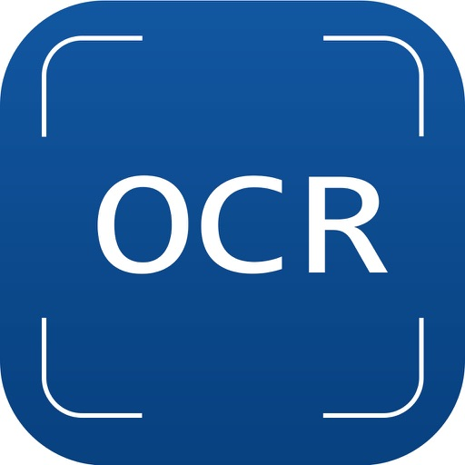 OCR Text Extractor