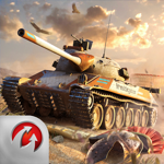 World of Tanks Blitz 3D War Hack Online Generator  img