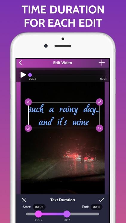 Screen Recorder Pro⋆ screenshot-4