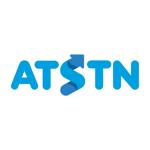 ATSTN Online Training Platform