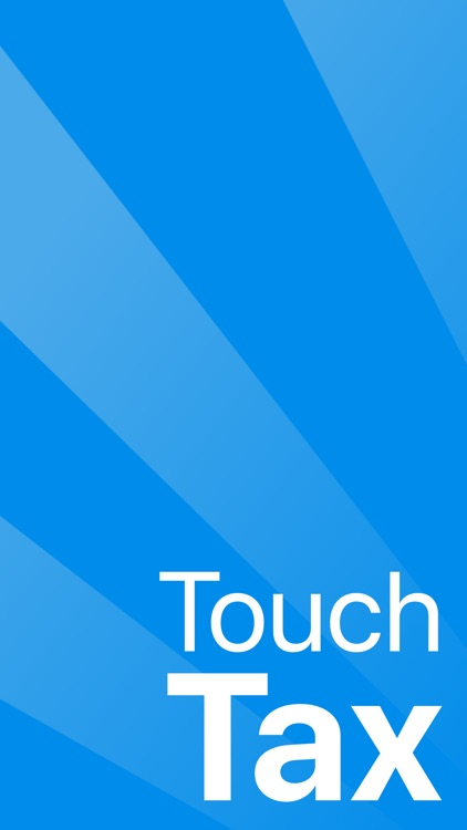 TouchTax
