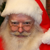 Video Calls With Santa app review
