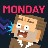 Codes for Monday Breaker - Brick Breaker Hack