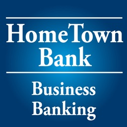HomeTown Bank Business Banking