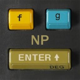 RPN-67 NP