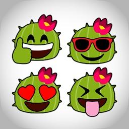 CACTUS (emoji)