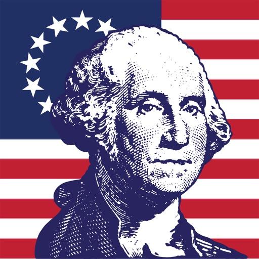 New Nation America- 1787-1820