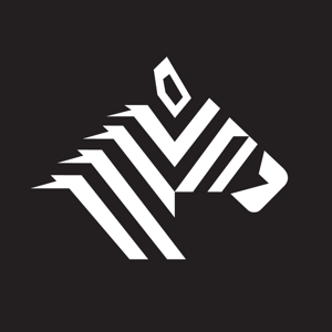NewsPicks(ニューズピックス) ios app