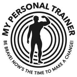MY PERSONAL TRAINER APP