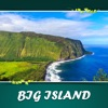 Big Island Tourism - iPadアプリ