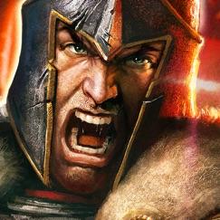 Game of War - Fire Age hileleri, ipuçları ve kullanıcı yorumları