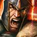 Game of War - Fire Age Hack Online Generator