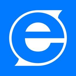 安全浏览器-快速搜索的高速浏览器