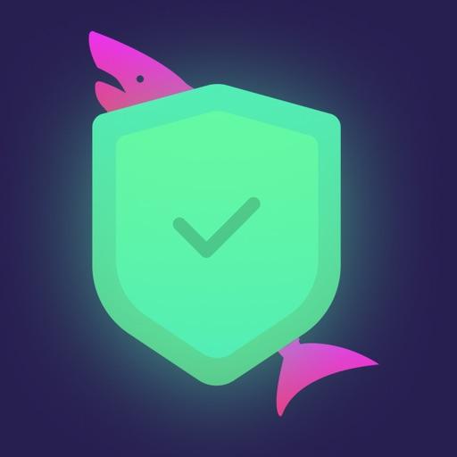 AdBlock Shark
