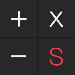 SafeCalc - Private Calculator