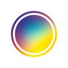 Lighto - シェイプやマスク効果・画像フレームクリップ