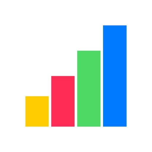 Bottomline Sales Tracking