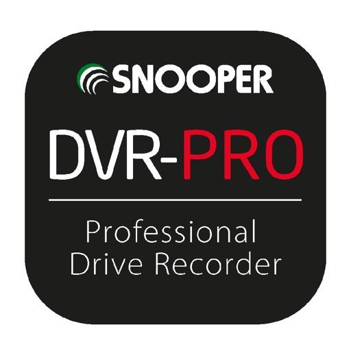 Snooper DVR-Pro