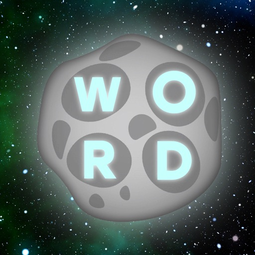 Word Space Puzzle