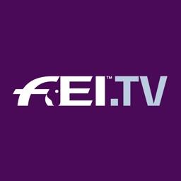 FEI.tv
