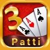 Teen Patti Gold, Poker & Rummy