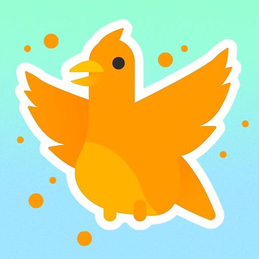 Curry Bird Pro