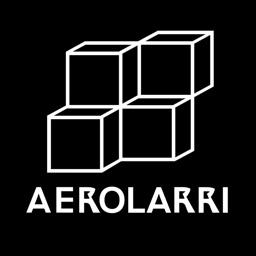 AEROLARRI